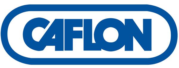 Caflon-logo-Blue