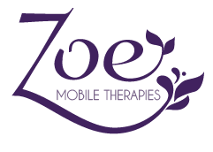 Zoe Mobile Therapies