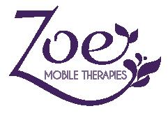 Zoe Mobile Therapies