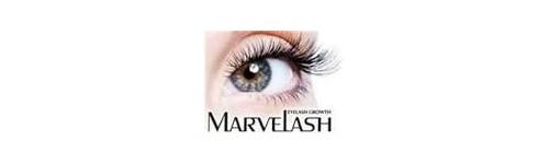 marvel-lash